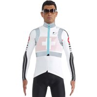 Assos Emergency Vest Cycling Gilets