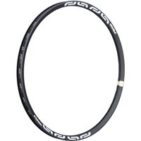 e.thirteen TRS+ 29er Rim Rims