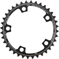 SRAM X-Glide 11 Speed Inner Chainring   Chainrings