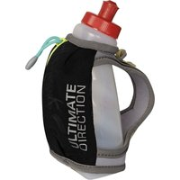 Ultimate Direction Womens Handy 10 Handheld Pack Hydration Systems