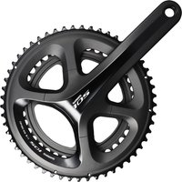 Shimano 105 5800 Chainset Chainsets