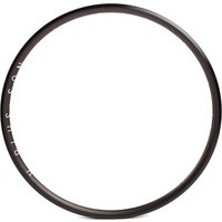 H Plus Son Archetype Road Rim Rims