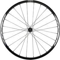 Shimano RX31 Road Disc Brake Front Wheel (Centrelock) Performance Wheels