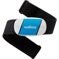 Wahoo TICKR Heart Rate Monitor for iPhone and Android Heart Rate Monitors