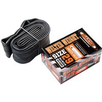 Maxxis Welter Weight 29er Tube Inner Tubes