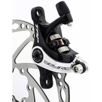 TRP Spyre Mechanical Disc Brake Caliper Disc Brakes