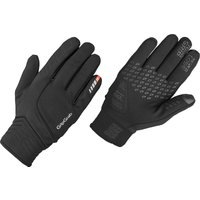 GripGrab Urban Softshell Gloves Long Finger Gloves