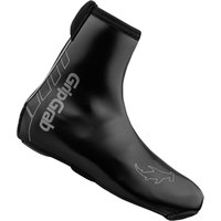 GripGrab Hammerhead Overshoes Overshoes