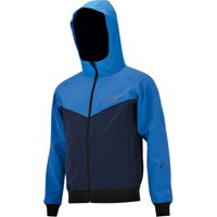 Alpinestars Forward Tech Full-Zip Hooded Jacket Casual Jackets