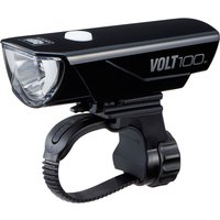Cateye VOLT 100 RC Front Front Lights