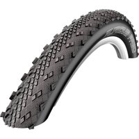 Schwalbe Furious Fred Evolution Folding 29er MTB Tyre MTB Off-Road Tyres