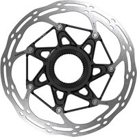 SRAM Centerline X Rotor 140/160mm (Centrelock) Disc Brake Rotors