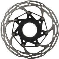 SRAM Centerline X Rotor 180mm (Centrelock)   Disc Brake Rotors
