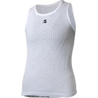 Etxeondo Womens Airea Sleeveless Base Layer Base Layers