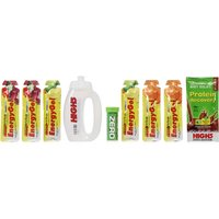High5 Run Pack Energy & Recovery Drink