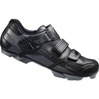Shimano XC51N SPD All-Season Mountain Bike Shoes Offroad Shoes