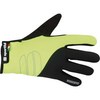 Sportful Essential Windstopper Gloves   Long Finger Gloves