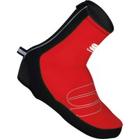 Sportful Reflex Windstopper Booties Overshoes
