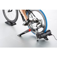Tacx Ironman VR Trainer With Ironman Video and Bottle Turbo Trainers