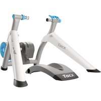 Tacx Vortex Smart Trainer Turbo Trainers