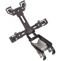 Tacx Mounting Bracket for Tablets Turbo Trainer Spares