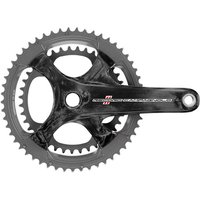 Campagnolo Record Ultra Torque Carbon 11 Speed Chainset   Chainsets