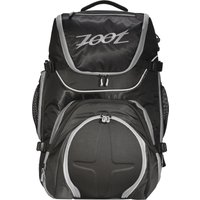 Zoot Ultra Tri Bag Rucksacks