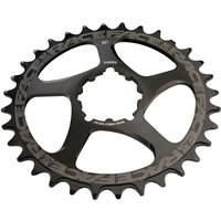 Race Face Direct Mount SRAM Narrow/Wide Single Chainring Chainrings