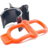 Exposure Bracket And Silicon Band For Blaze Light Spares