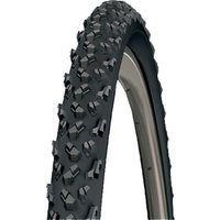 Michelin Cyclocross Mud 2 Folding CX Tyre Cyclocross Tyres