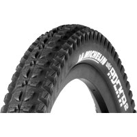 Michelin Wild Rockr2 Advanced Reinforced Magi-X 29er Tyre MTB Off-Road Tyres