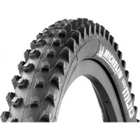 Michelin Wild Mud Advanced Reinforced Folding 29er Tyre MTB Off-Road Tyres