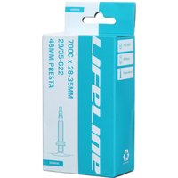 LifeLine Wide Road Inner Tube Inner Tubes