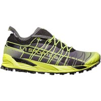 La Sportiva Mutant Shoes Offroad Running Shoes