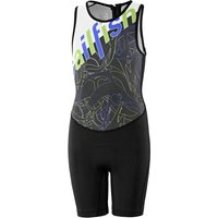 Sailfish Kids Spirit Tri Suit Tri Suits