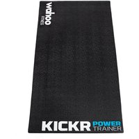 Wahoo KICKR Trainer Mat Turbo Trainer Spares
