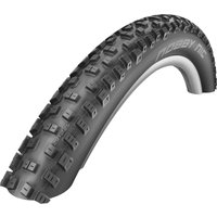 Schwalbe Nobby Nic Evo SnakeSkin TL Easy Folding Tyre MTB Off-Road Tyres