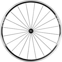 Shimano RS010 Clincher Front Wheel Performance Wheels
