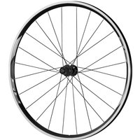 Shimano RS010 Clincher Rear Wheel Performance Wheels