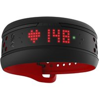 Mio Fuse Activity Monitor Activity Monitors