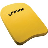 FINIS Foam Kickboard Junior Floats & Kickboards