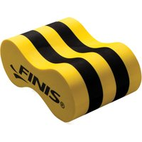 FINIS Foam Pullbuoy Junior Floats & Kickboards