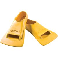 FINIS Zoomer Gold Fins Swimming Fins