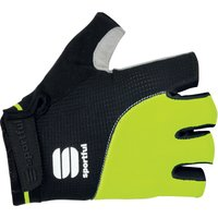 Sportful Giro Gloves   Short Finger Gloves