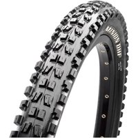 Maxxis Minion DHF 3C EXO Folding Tyre MTB Off-Road Tyres