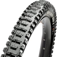 Maxxis Minion DHR II 3C EXO TR 26 Folding Tyre Freeride & Downhill Tyres