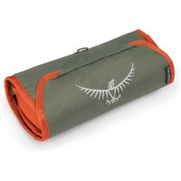 Osprey Wash Bag Roll Travel Bags