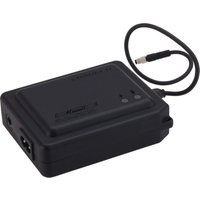Campagnolo EPS Battery Charger (V2) Groupsets