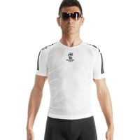 Assos SS.skinFoil_summer_s7 Base Layer Base Layers
