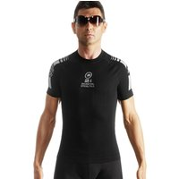 Assos SS.skinFoil_spring/fall_s7 Base Layer Base Layers